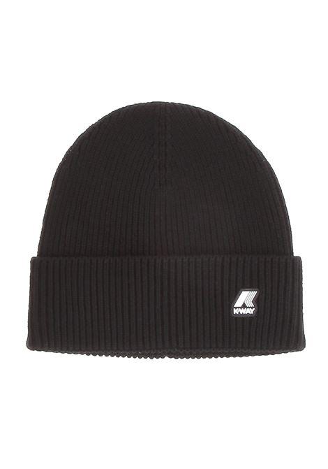 Cappello K-way | Cappello | K0090G0USY