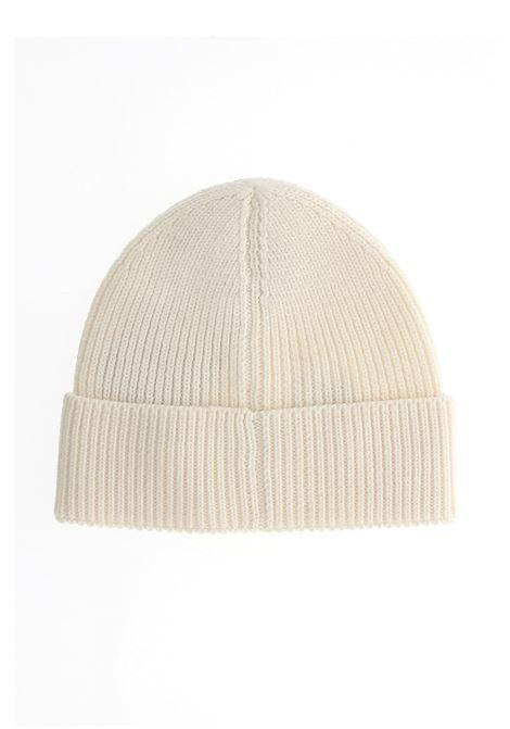 Cappello K-way   Cappello   K0090G0X42