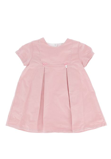 Dress LALALU | Baby dress | VTL06D201
