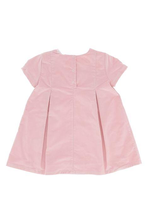 Dress LALALU | Baby dress | VTL06D201