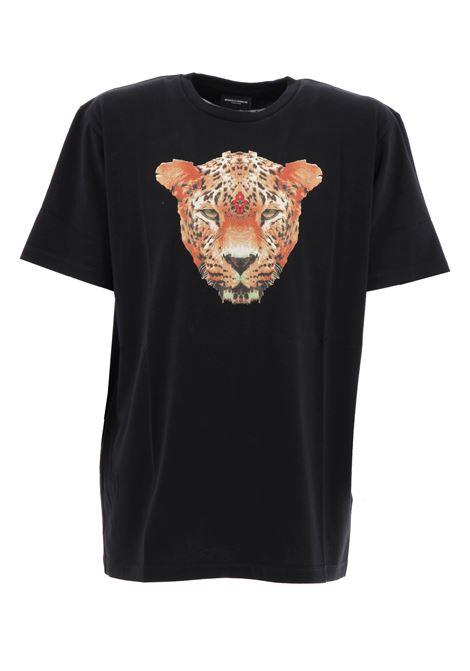 t-shirt MARCELO BURLON KIDS OF MILAN | T-shirt | BMB11020010B010