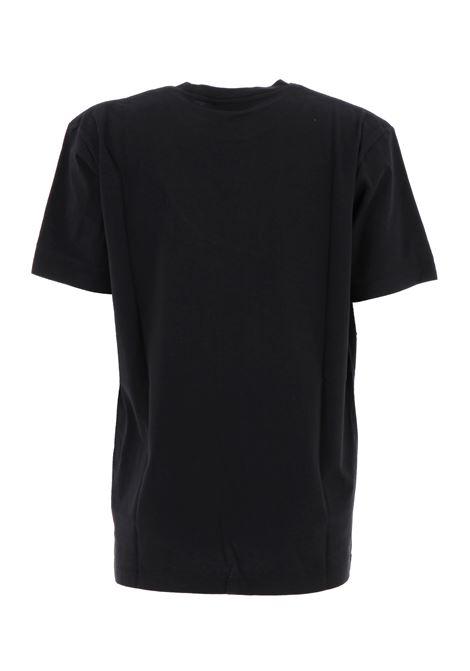 t-shirt MARCELO BURLON KIDS OF MILAN | T-shirt | BMB11040010B010