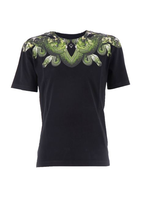T shirt MARCELO BURLON KIDS OF MILAN | T-shirt | BMB11160010B010