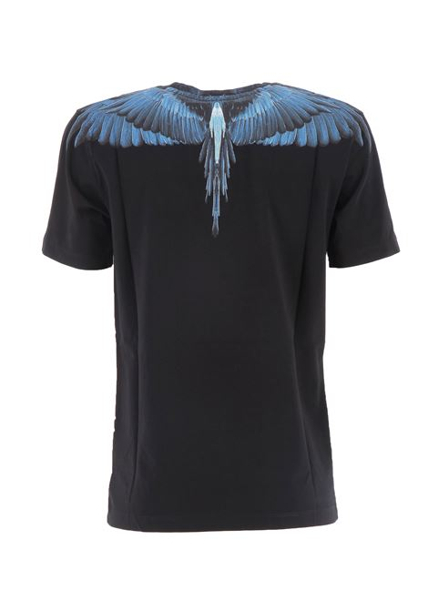 T-shirt MARCELO BURLON KIDS OF MILAN | T-shirt | BMB11180010B010