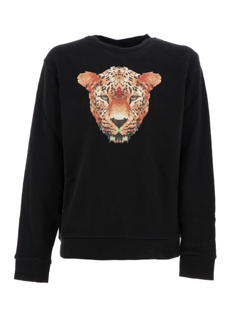 Sweatshirt MARCELO BURLON KIDS OF MILAN | Sweatshirt | BMB20010020B010