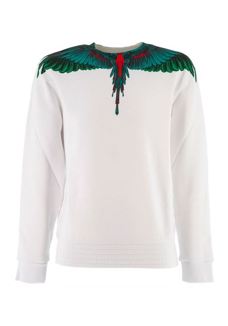 Felpa Fall/winter MARCELO BURLON KIDS OF MILAN | Felpa | BMB20040020B000