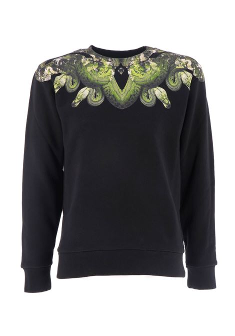 Sweatshirt MARCELO BURLON KIDS OF MILAN | Sweatshirt | BMB20110020B010