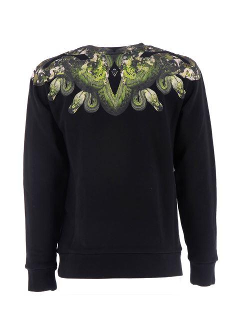 Sweatshirt MARCELO BURLON KIDS OF MILAN | Sweatshirt | BMB20110020B010