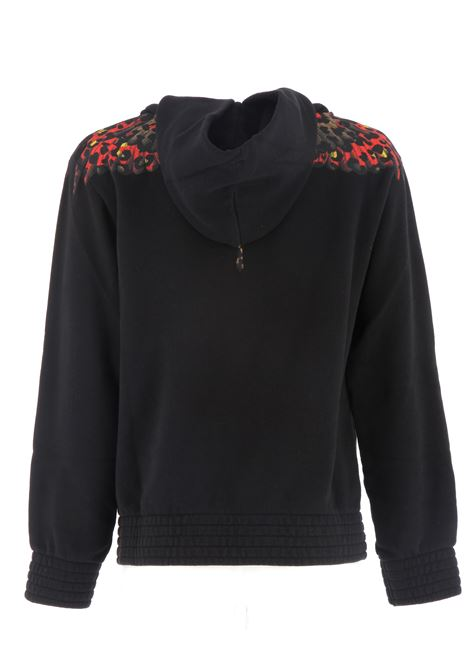 Sweatshirt MARCELO BURLON KIDS OF MILAN | Sweatshirt | BMB21000020B010