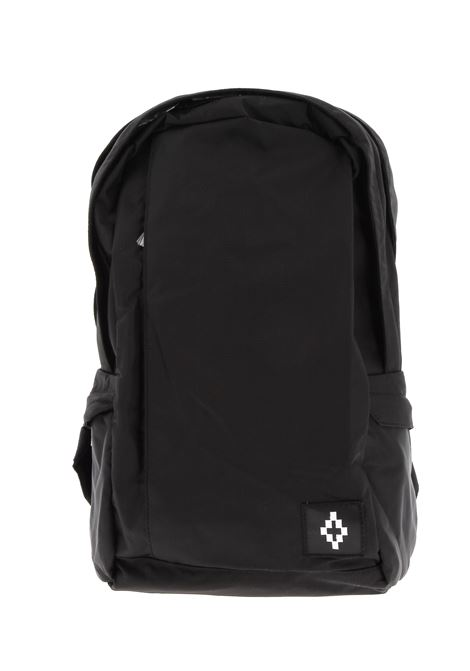 Back pack MARCELO BURLON KIDS OF MILAN | Backpack | BMB95109010B010
