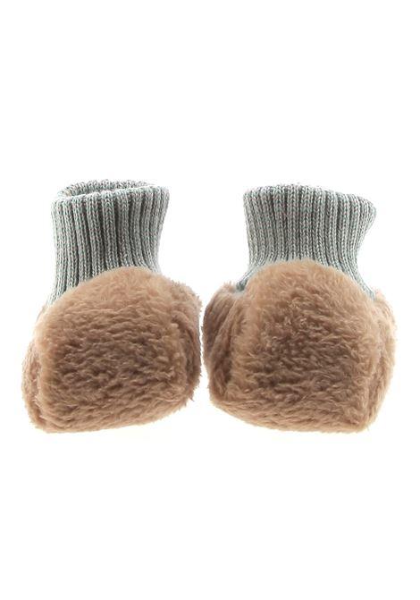 Marlu shoes MARLU | Baby shoes | IP30S6038