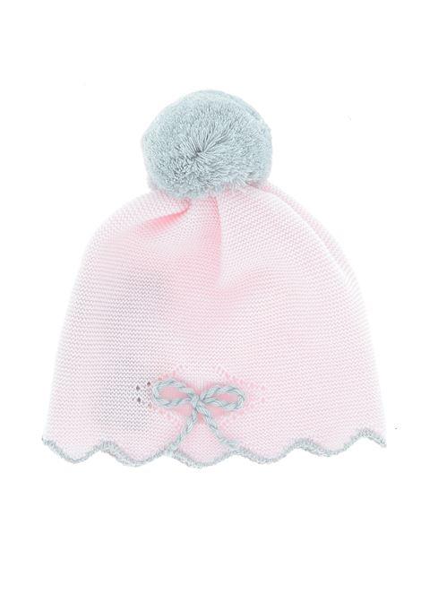 cappellino MARLU | Cappellino baby | IP471PLC311