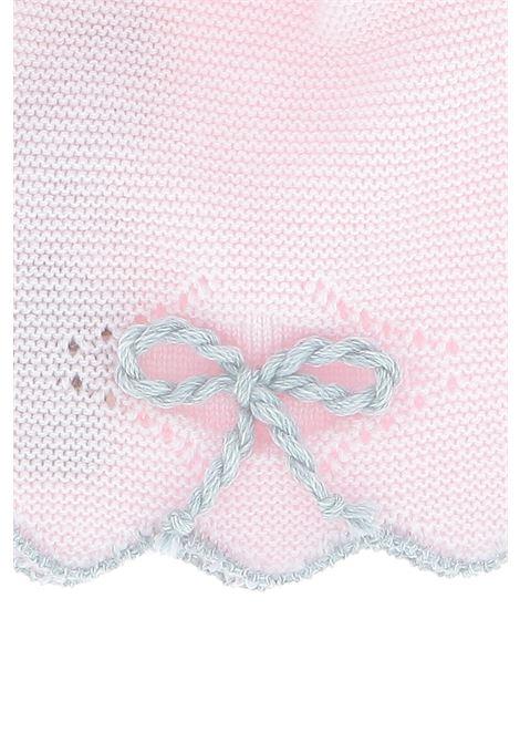 bonnet MARLU | Baby hat | IP471PLC311