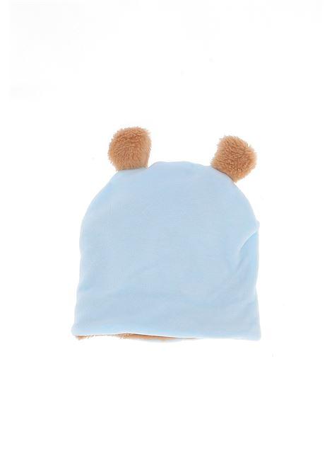 Cappellino baby MARLU | Cappellino baby | IP5273C419