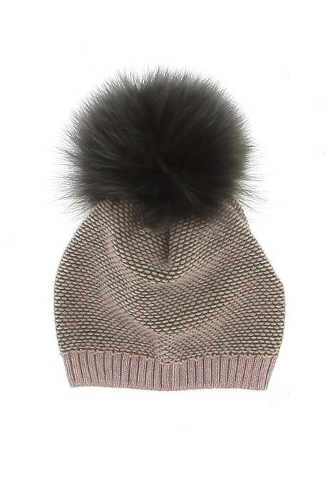 cappello marlu MARLU | Cappellino baby | IP6371C38060