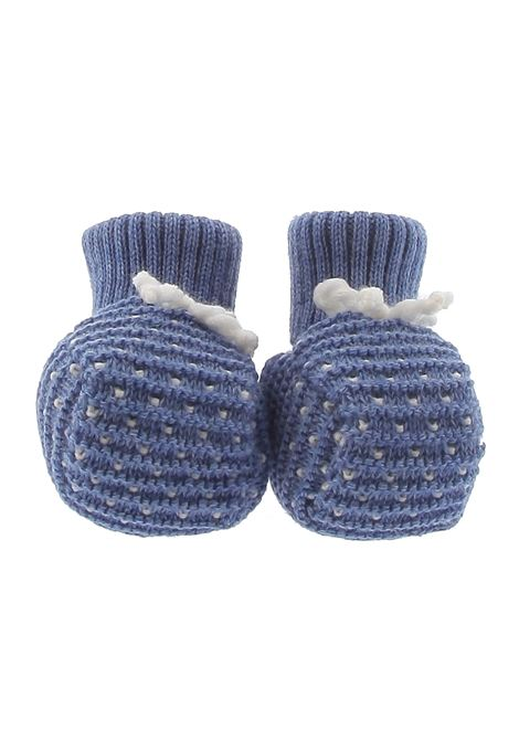 Marlu shoes MARLU | Baby shoes | IP65SC1202