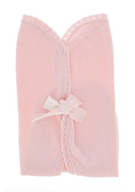 Blanket MARLU | Blanket | IPCUORE3ST/2
