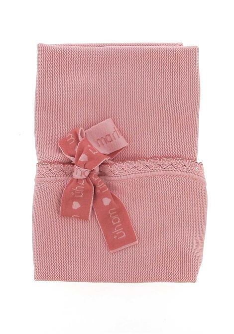 Blanket MARLU | Blanket | IPCUORE99