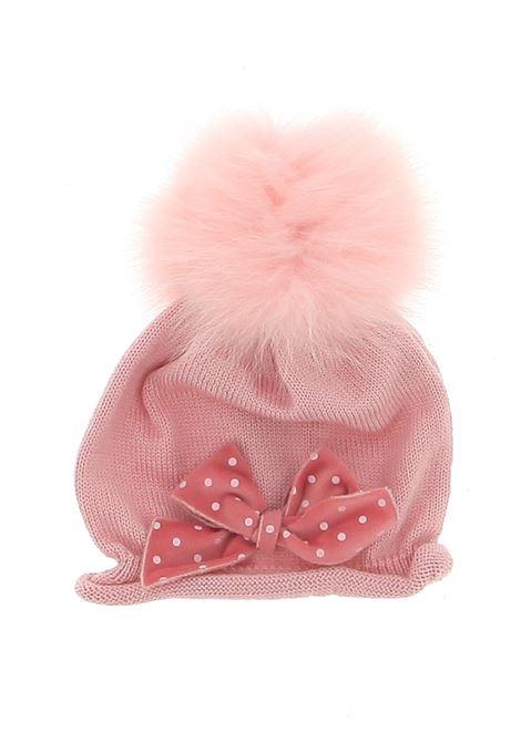 Cappello marlu MARLU   Cappellino baby   IR11971C99