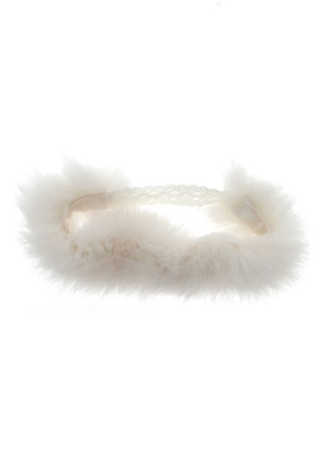 Marlu headband MARLU | Baby headband | IR130FA900