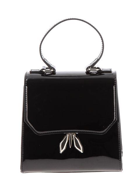 Bag PATRIZIA PEPE | Bag | PJFBO0215000995