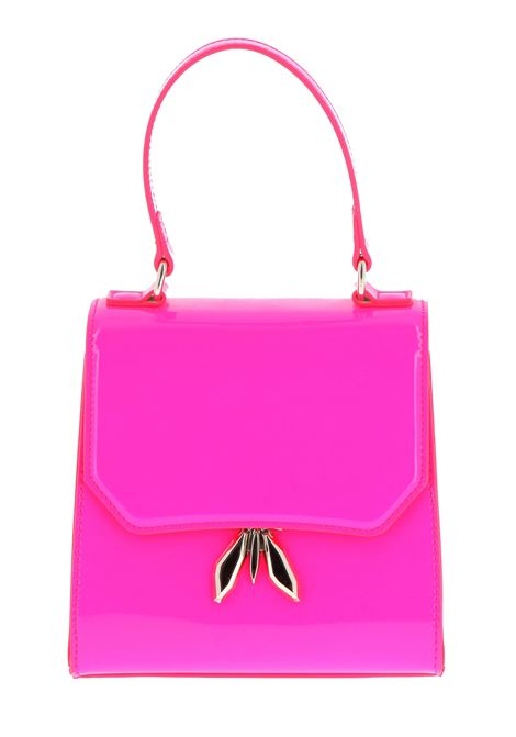 Bag PATRIZIA PEPE | Bag | PJFBO021500F495