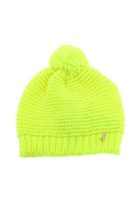 cappello PATRIZIA PEPE | Cappello | PJFCP017006F185