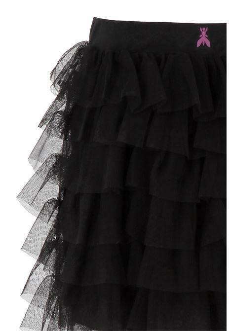 Skirt PATRIZIA PEPE | Skirt | PJFGO0437320995