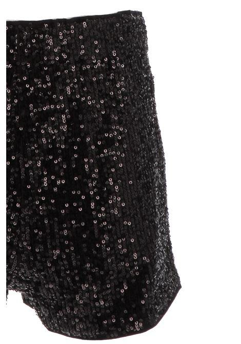 short eleganti PATRIZIA PEPE | Shorts | PJFPC0137320995