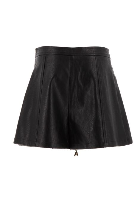 Short PATRIZIA PEPE | Gonna | PJFPE0115160995
