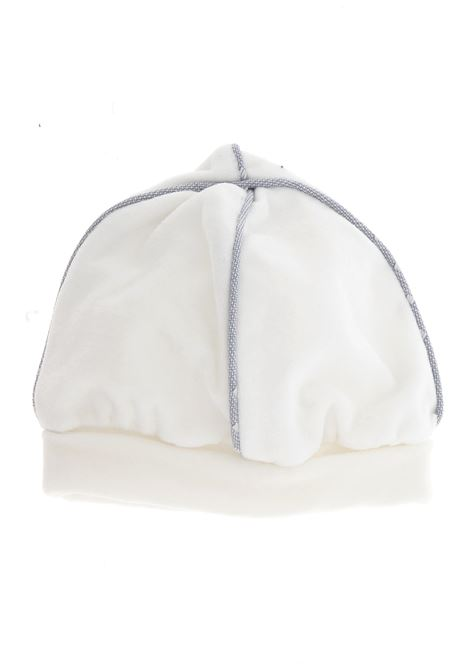 Cappellino JUJUBEBE | Cappellino baby | 220923AZZ