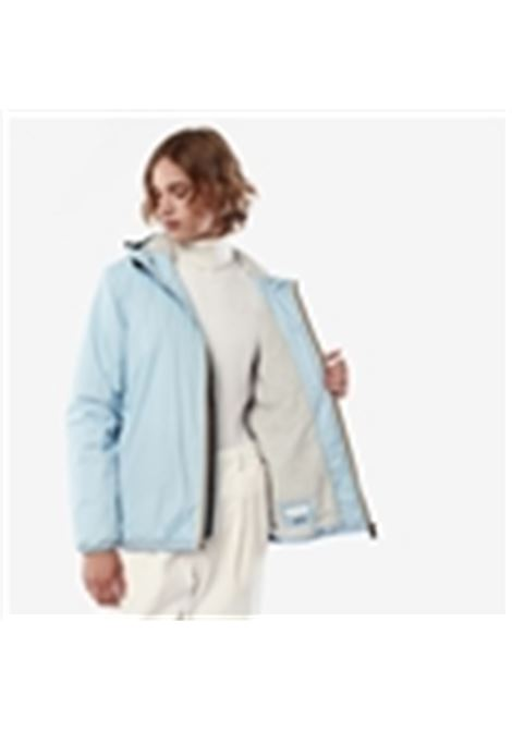 K-way jacket K-way | Jacket | K005DH002Y