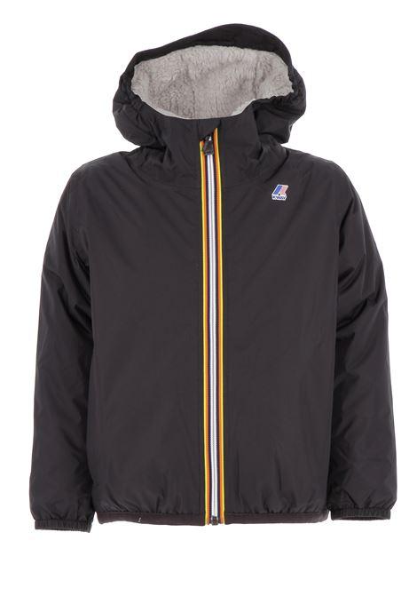 K-way jacket K-way | Jacket | K005DH0K02