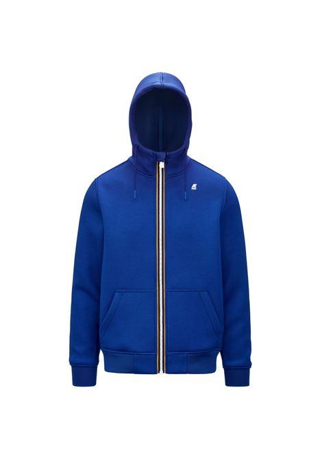 K-way hoodie K-way | Sweatshirt | K2111FW063