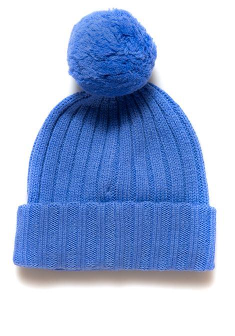 Cappello pon pon K-way | Cappello | K31147WXHC