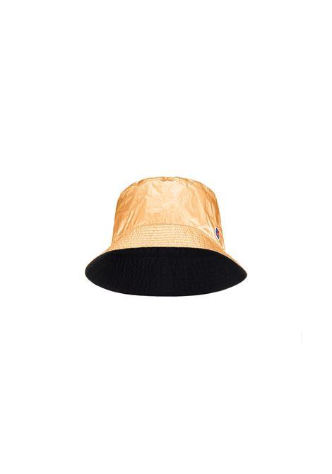 Reversible cap K-way | Hat | K7112IWA00