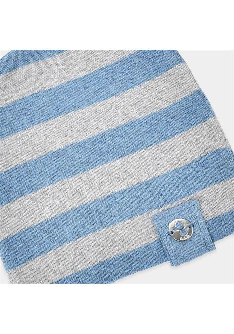 Baby hat LALALU | Baby hat | CAL3FGRIGIO