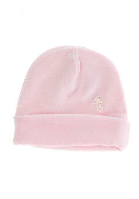 cappellino LALALU | Cappellino baby | CAL62FROSA