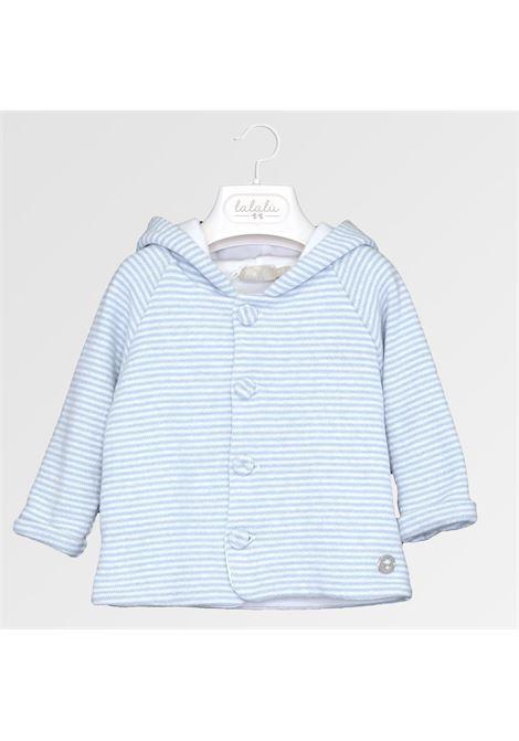 Baby jacket LALALU | Jacket | GIL1F800