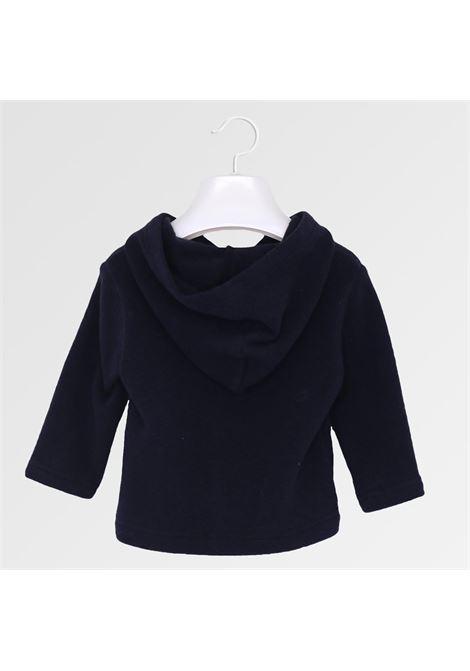 Baby jacket LALALU | Cardigan | GUL4F850