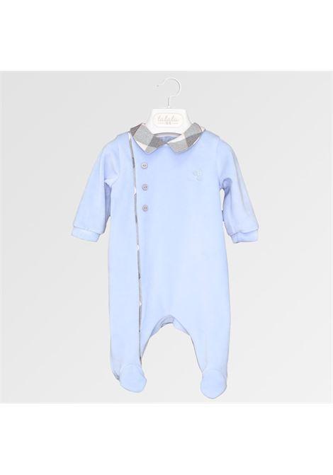 Baby romper LALALU | Onesie | TCL31F805