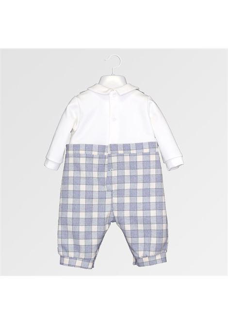 Baby romper LALALU | Onesie | TFL11F805