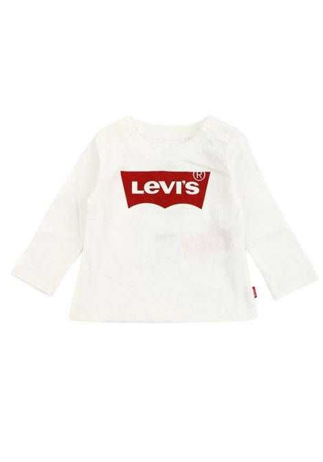 T- shirt LEVIS | T-shirt | 1EA215001