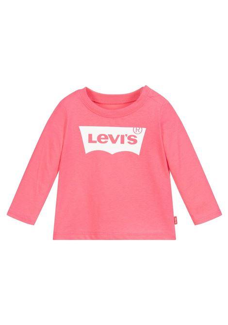 T- shirt LEVIS | T-shirt | 1EA215A3R