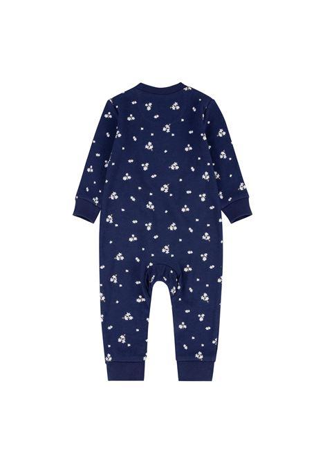 Baby levi's romper whitout foot LEVIS | Onesie | 1ED606B4M