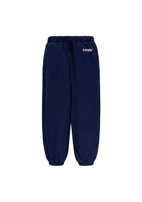 Pantaloni tuta LEVIS | Tuta | 3ED527B4M