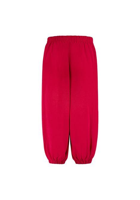 Pantaloni tuta LEVIS | Tuta | 3ED527P20