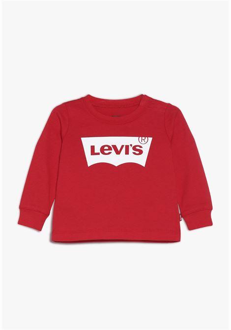 A maglietta po nennillo LEVIS | Maglietta | 6E8646R6W
