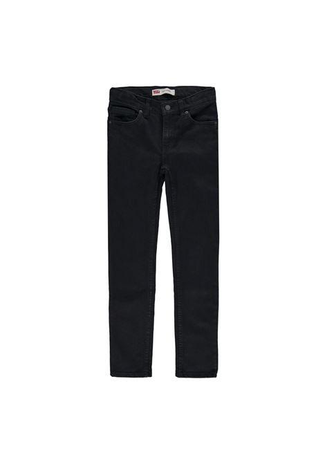 O jeans po vagliunciell LEVIS | Jeans | 8E2008508