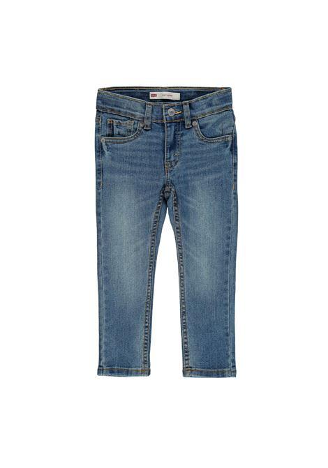 O jeans po vagliunciell LEVIS | Jeans | 8E2008L5D